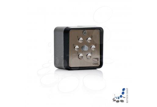 Codetastatur CAME S9000