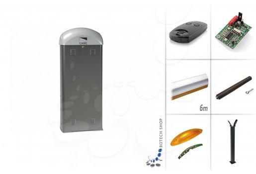 Barrière CAME GARD 8 - Kit