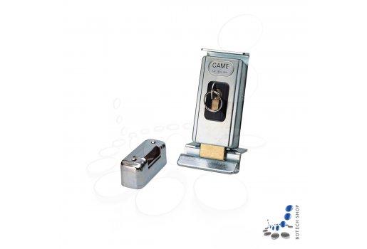 Serrure électrique CAME LOCK 81