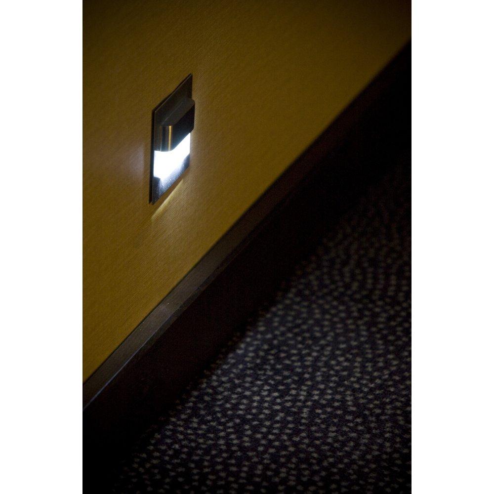 10x tango standard luminaire en acier inoxydable. Black Bedroom Furniture Sets. Home Design Ideas