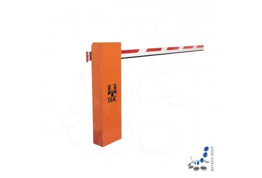 Barrière électromécanique FAAC 613 230V