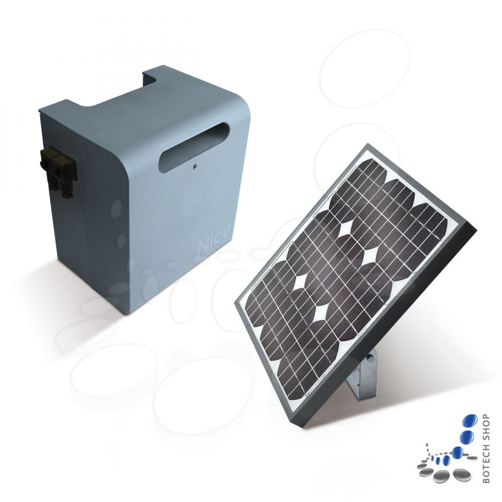 Systeme Solaire Nice Maison Design Simulation D39un Circuit Purementanalogique Motorisation Avec Kit D 39 Un Portail Battant Que Choisir 7 Messages