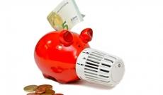 6 moyens de réduire vos coûts de chauffage