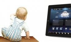 Interface FIBARO - c'est un jeu d'enfants